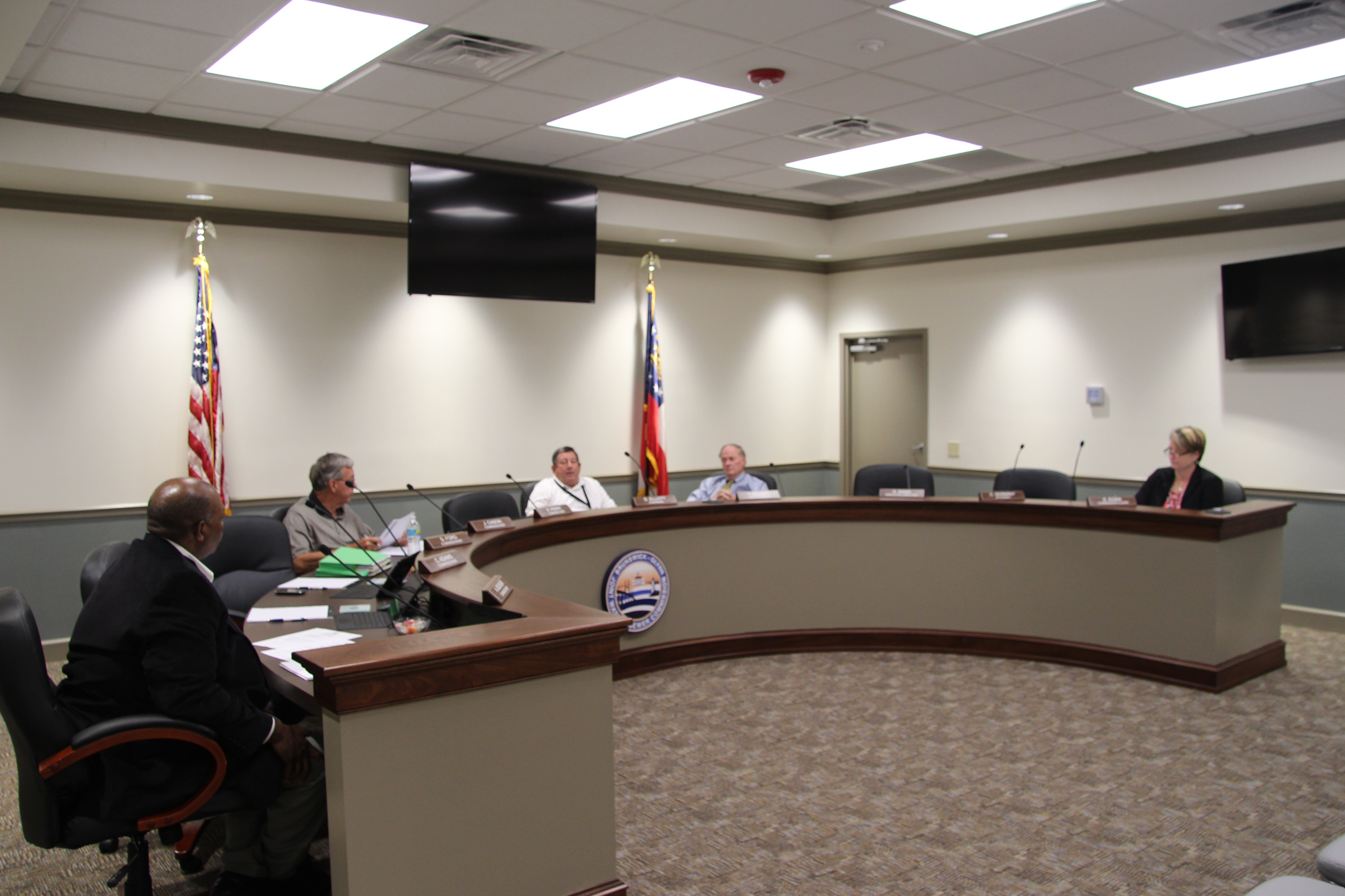 Human_Resources_Committee_Meeting-November_5,2015