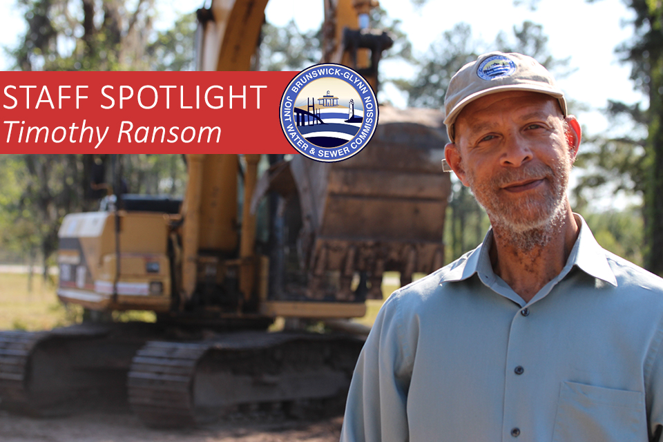 Staff-Spotlight-Timothy-Ransom-960w-640h