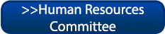 Human Resources Committee