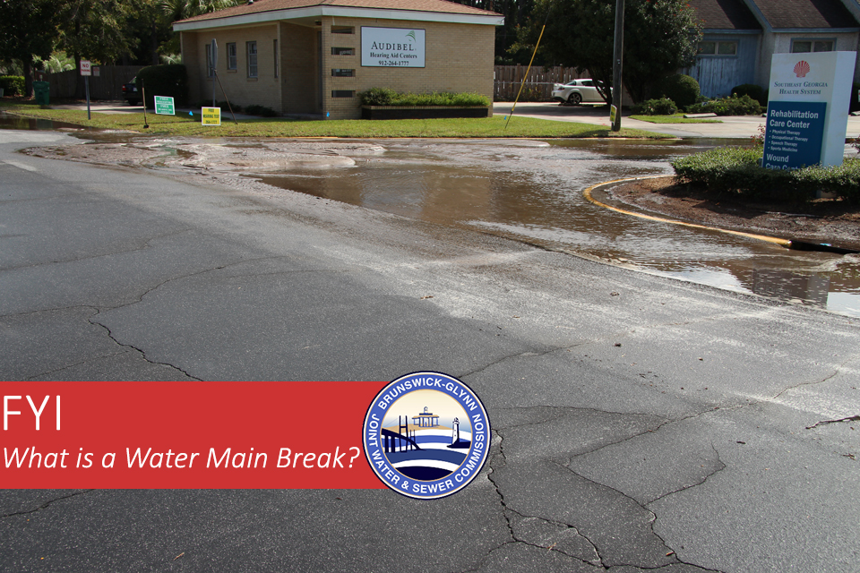FYI_Water_Main_Break