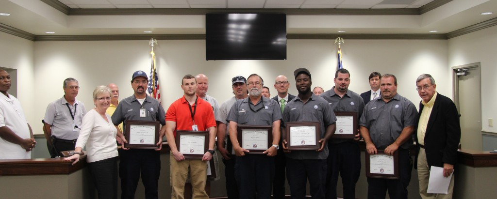 300&400_Training_Recipients