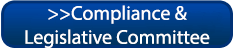 Compliance & Legislative Committee
